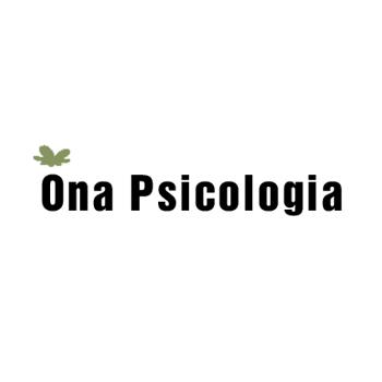 Ona Psicologia