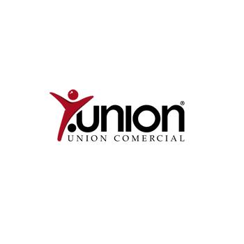 yunion