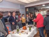 Celebrem la castanya 2018 al MO Reus
