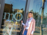 Dipelus presenta productes de perruqueria Belma KosmetiK
