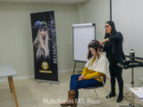 Dipelus presenta productes de perruqueria Belma KosmetiK 04