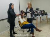 Dipelus presenta productes de perruqueria Belma KosmetiK 05