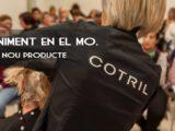 Dipelus presenta productes de perruqueria Cotril 01