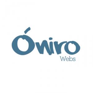 Óniro Webs