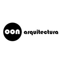 OON Arquitectura