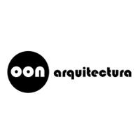 OON Arquitectura