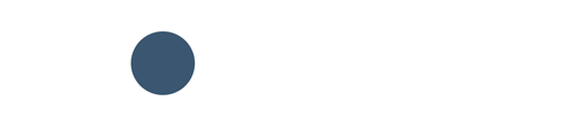 logo-header-telf