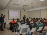 multioficinas MO nos visitan alumnos del Baix Camp