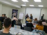 Dipelus presenta Belma Kosmetik 07
