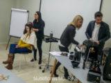 Dipelus presenta Belma Kosmetik 05