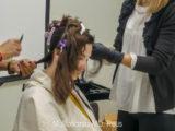 Dipelus presenta Belma Kosmetik 03