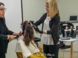 Dipelus presenta Belma Kosmetik 01