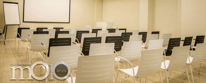 mo sala reuniones interior 10 años