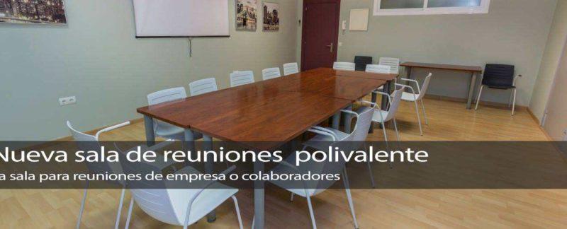 sala reuniones polivalente multioficinas mo reus