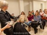Dipelus presenta productos de peluquería Cotril 02