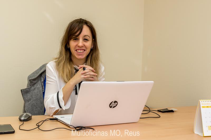 Artiga Asesors, Multioficinas MO, Reus. Tarragona