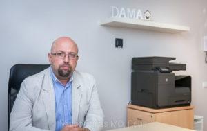 Multioficinas MO Reus Dama imobiliaria
